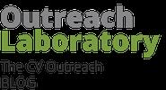 outreach-laboratory