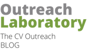 outreach-laboratory
