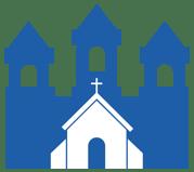 church building kingdom