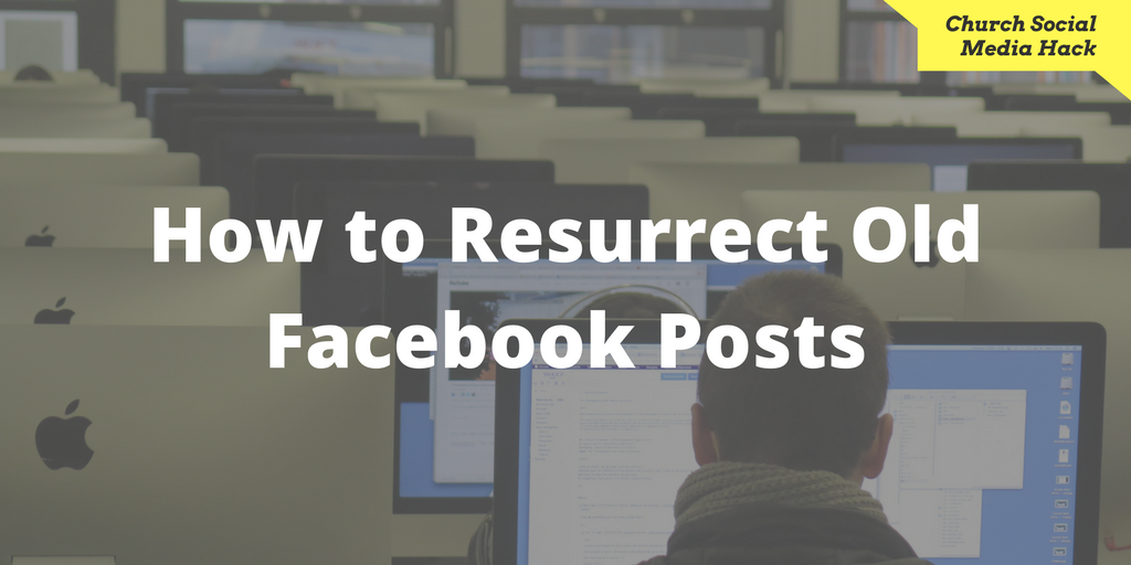 how to resurrect old facebook posts (4).png